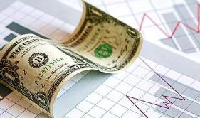 欧洲证券及市场管理局将中金所纳入交易后透明度评估正面清单
