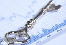 国信证券上调佳兆业目标价至4.9港元 维持买入评级
