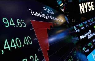 中金:短期油价可能继续被抛售
