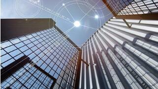 潘功胜:稳步扩大重点房地产企业资金监测和融资管理规则适用范围