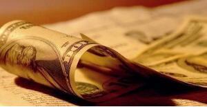 千万保险销售人员大清查后续:六家险企被点名通报