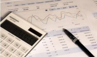 OPPO全资入股重庆小联信息技术有限公司,经营范围含电子产品设计