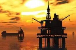 澳新银行:原油需求前景仍面临挑战