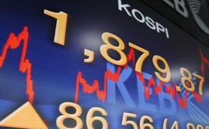 中科建破产重整进入司法程序 负债总额约370亿