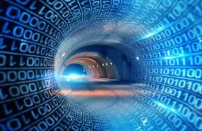 华为董事长梁华:5G将是2030年前最主要的通讯方式