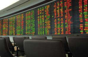 招商策略:2021年A股资金流入规模有望超万亿