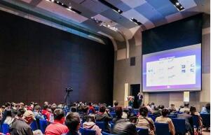 IoT最具潜力企业芯讯通(a SUNSEA AIoT company)荣获两项大奖