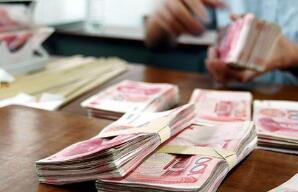 中金公司:继续适度高配中国权益 盈利的快速增长将成为股市主要动力