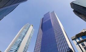 宁波:允许将闲置商办、工业用房改建为租赁住房或职工宿舍