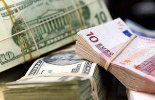 多氟多:非公开发行股票获证监会核准