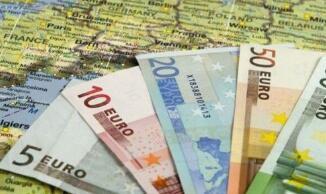 贝仕达克:2020年净利同比增17% 拟10转5派5元