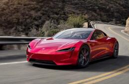 新能源汽车销量快速提升,二三线城市将成增量市场