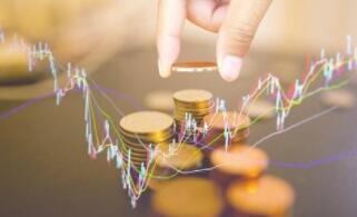 降企业融资成本需更多硬招