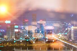 盐湖股份:控股子公司蓝科锂业有独立的提锂自有技术