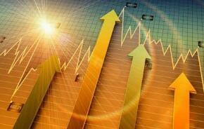 """8家机构实现""""双涨"""",金融科技平台半年报出炉"""