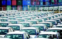 慕尼黑车展力推环保智能汽车
