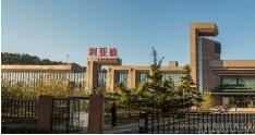 聚石化学:子公司拟收购磷化工企业龙华化工59.06%股权