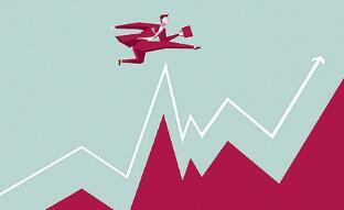 国际医学实控人倡议全体员工增持公司股票并承诺兜底