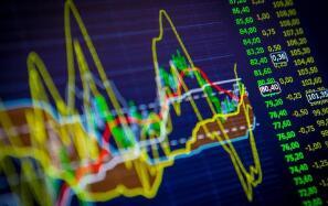 顺络电子拟斥资1亿至2亿元回购股份