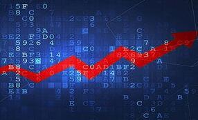 比亚迪子公司参与投资基金并签署合伙协议
